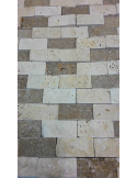 Mix Travertine