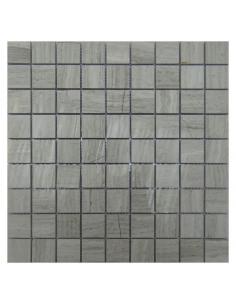 Wood Vien Pol 30x30 7мм