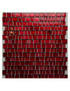 Efes Red