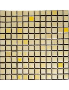 Керамическая мозаика CR2305
