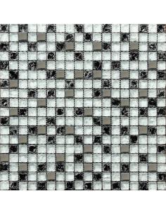 Imagine BL8105 мозаика стеклянная