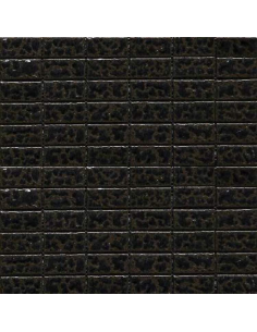 Керамическая мозаика Brik-6(4)