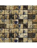 Керамическая мозаика Hola-2(3)