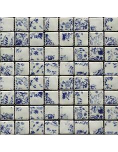 Керамическая мозаика Hola-5(3)