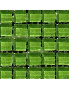 VPC-044 Green