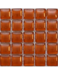 VPC-062 Orange