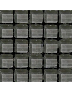 VPC-085 Gray