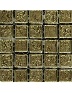 VLM-03 Gold