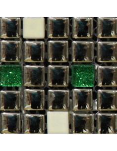 VGM-02 Emerald