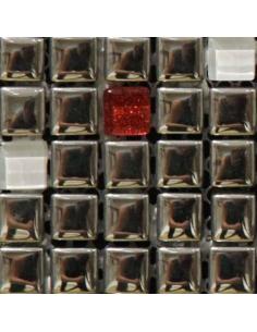 VGM-03 Ruby