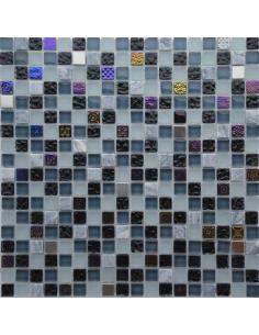 Камень и стекло G012