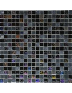 Камень и стекло G019