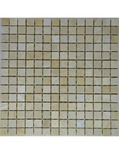 Мозаика из мрамора M001P