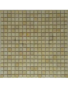 Мозаика из мрамора M003M