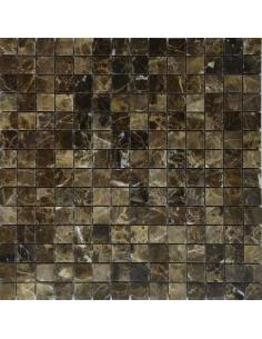 Мозаика из мрамора M009P