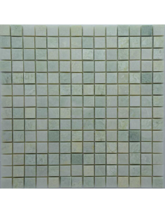 Мозаика из мрамора M020P