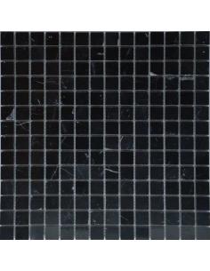 Мозаика из мрамора M021P