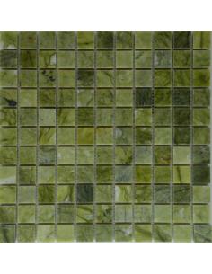 Мозаика из мрамора M031P