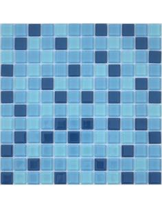 Стеклянная мозаика HP2303