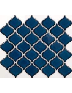 Керамическая мозаика R-303