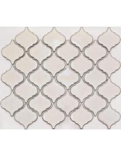 Керамическая мозаика R-304