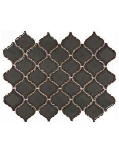 Керамическая мозаика R-305