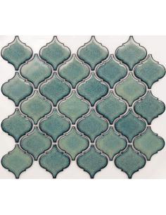 Керамическая мозаика R-306