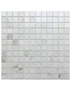 Каменная мозаика K-732