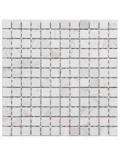 Каменная мозаика K-733