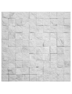 Каменная мозаика K-723