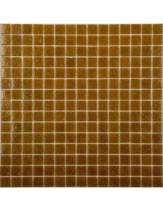 Стеклянная мозаика AE02