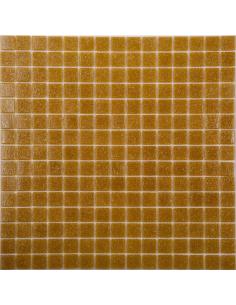 Стеклянная мозаика AE04