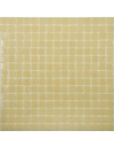 Стеклянная мозаика AE06