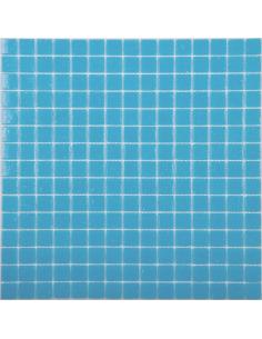 Стеклянная мозаика AB03