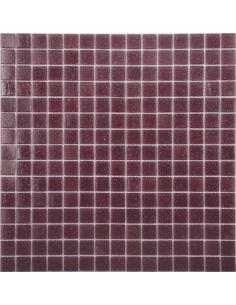 Стеклянная мозаика AF03