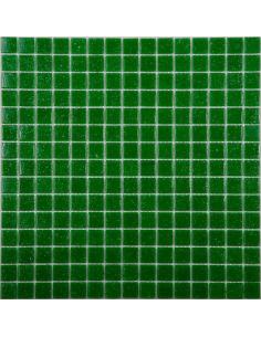 Стеклянная мозаика AC01
