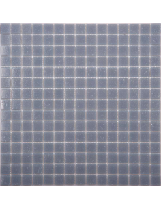 Стеклянная мозаика AD03