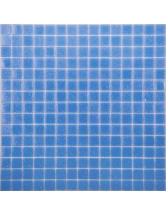 Стеклянная мозаика AG03