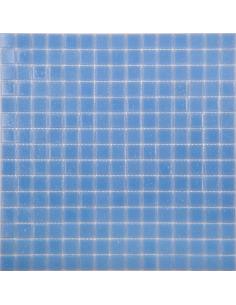 Стеклянная мозаика AG04