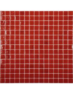 Стеклянная мозаика AA21