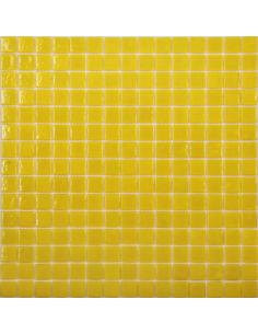 Стеклянная мозаика AA11