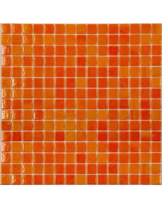 NS Mosaic AA01 мозаика стеклянная