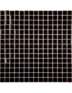 Стеклянная мозаика GK01