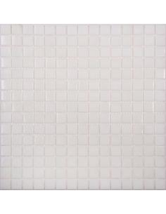 Стеклянная мозаика GP02