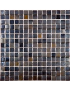 Стеклянная мозаика 20LK02
