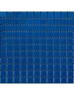 Стеклянная мозаика A-011