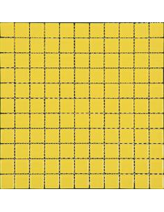 Стеклянная мозаика A-051