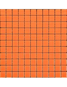 Стеклянная мозаика A-062