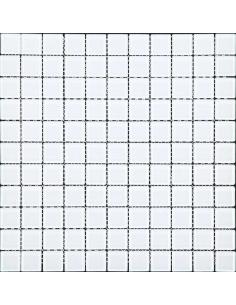 Стеклянная мозаика A-066
