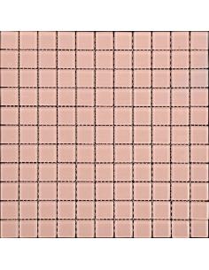 Стеклянная мозаика A-075